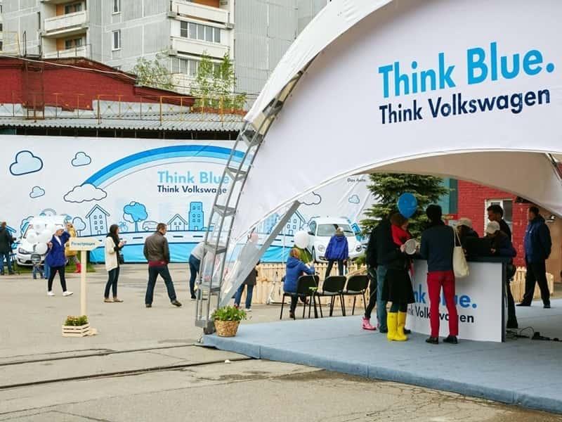 Печать баннеров Киев, высокое качество печати, не дорого. Рекламный баннер