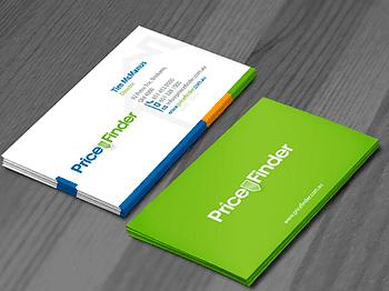 Заказать визитки по доступной цене, высокое качество, печать визиток в жатые сроки